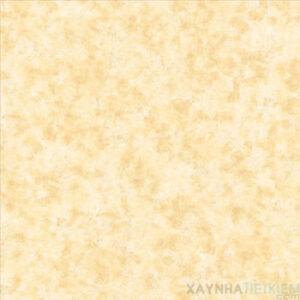 Gạch lát nền Hoàn Mỹ 80X80 33003