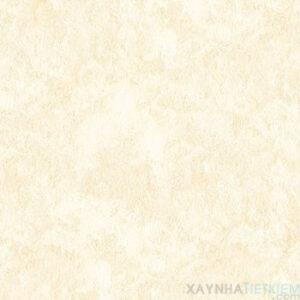 Gạch lát nền Hoàn Mỹ 80X80 33015
