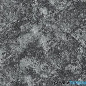 Gạch lát nền Hoàn Mỹ 80X80 33016
