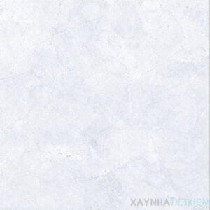 Gạch lát nền Hoàn Mỹ 80x80 33017