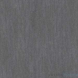 Gạch lát nền Hoàn Mỹ 80x80 33302