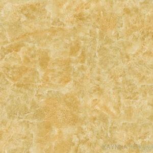 Gạch lát nền Hoàn Mỹ 80X80 34002