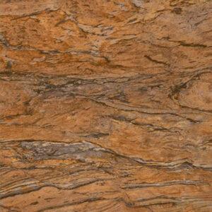 Gạch lát nền Hoàn Mỹ 80X80 34005