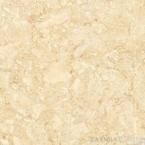 Gạch lát nền Hoàn Mỹ 80X80 34008