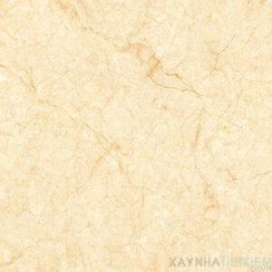 Gạch lát nền Hoàn Mỹ 80x80 34009