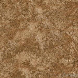 Gạch lát nền Hoàn Mỹ 80x80 34016