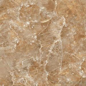 Gạch lát nền Hoàn Mỹ 80X80 35006