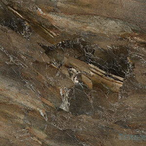 Gạch lát nền TASA 80X80 8201
