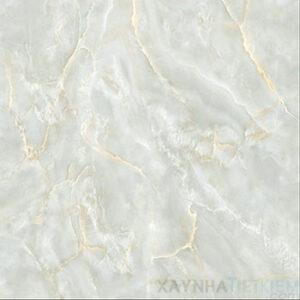 Gạch lát nền Hoàn Mỹ 60x60 PE-1507