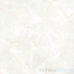 Gạch lát nền Hoàn Mỹ 60x60 PE-1517
