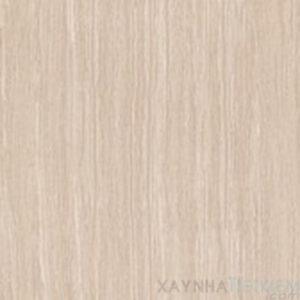 Gạch lát nền Hoàn Mỹ 60x60 PE-1519