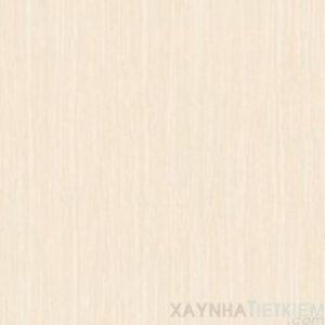 Gạch lát nền Hoàn Mỹ 60x60 PE-1520
