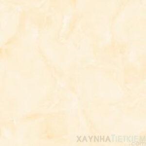 Gạch lát nền Hoàn Mỹ 60x60 PE-1521