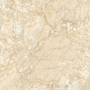 Gạch lát nền Hoàn Mỹ 60x60 PE-1523