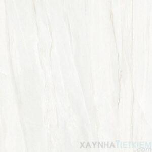 Gạch lát nền Hoàn Mỹ 60x60 PE-1524
