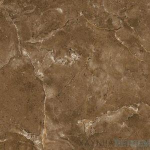 Gạch lát nền Hoàn Mỹ 60x60 PE-1534