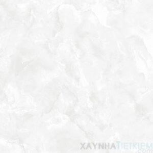 Gạch lát nền Hoàn Mỹ 60x60 PE-6004