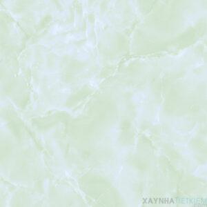 Gạch lát nền Ý Mỹ 60X60 F68014