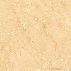 Gạch lát nền Ý Mỹ 60X60 P68088C