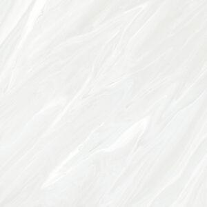 Gạch lát nền Ý Mỹ 60X60 P68092