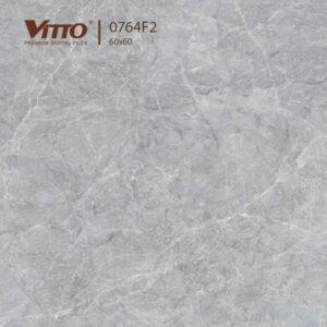Gạch lát nền VITTO 60X60 0764F2