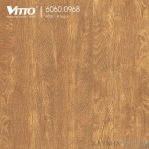 Gạch lát nền VITTO 60X60 0968