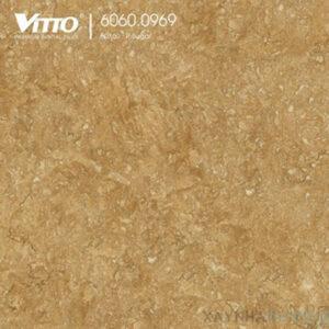 Gạch lát nền VITTO 60X60 0969