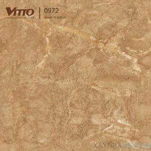 Gạch lát nền VITTO 60X60 0972