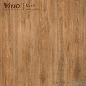 Gạch lát nền VITTO 60X60 0974