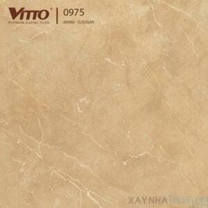 Gạch lát nền VITTO 60X60 0975
