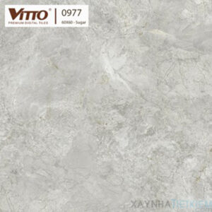 Gạch lát nền VITTO 60X60 0977