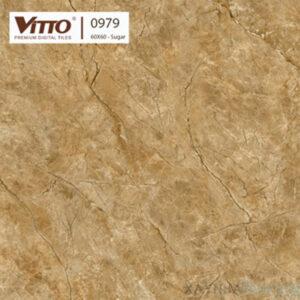 Gạch lát nền VITTO 60X60 0979