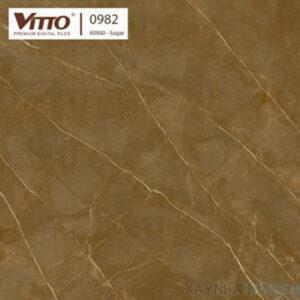 Gạch lát nền VITTO 60X60 0982