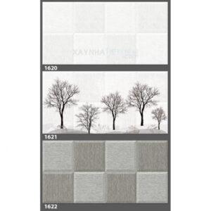 gạch ốp tường Tasa 30x60 1620 – 1621 – 1622