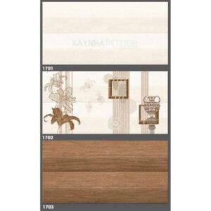 Gạch ốp tường Tasa 30x60 1701 – 1702 – 1703