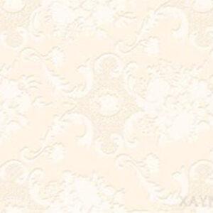 Gạch ốp tường Perfetto-Hoàn Mỹ 40x80 18006