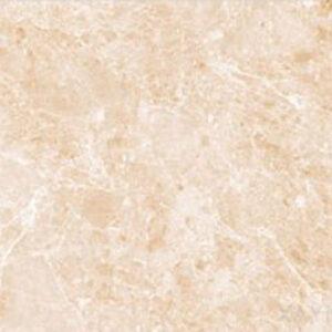 Gạch ốp tường Perfetto-Hoàn Mỹ 40x80 18010