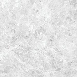 Gạch ốp tường Perfetto-Hoàn Mỹ 40x80 18013