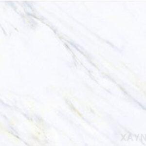 Gạch ốp tường Perfetto-Hoàn Mỹ 40x80 18018