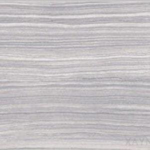 Gạch ốp tường Perfetto-Hoàn Mỹ 40x80 19032