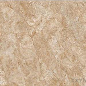 Gạch ốp tường Perfetto-Hoàn Mỹ 40x80 19036