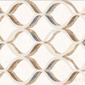 Gạch ốp tường Perfetto-Hoàn Mỹ 40x80 19037