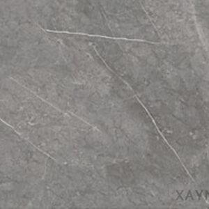Gạch ốp tường Perfetto-Hoàn Mỹ 40x80 20020