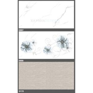 Gạch ốp tường Tasa 30x60 2007 – 2008 – 3172