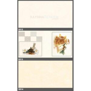 Gạch ốp tường Tasa 30x60 2012 – 2013 – 2014