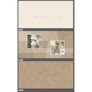 Gạch ốp tường Tasa 30x60 2201 – 2202 – 2203