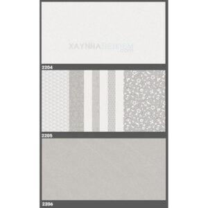 Gạch ốp tường Tasa 30x60 2204 – 2205 – 2206
