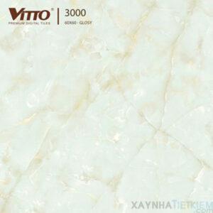 Gạch lát nền VITTO 60X60 3000