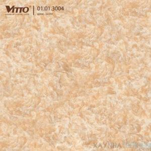 Gạch lát nền VITTO 60X60 3004