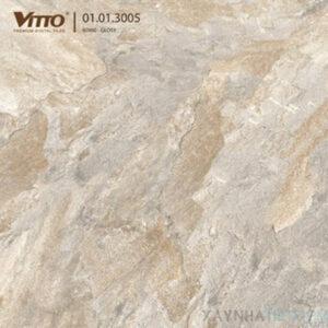 Gạch lát nền VITTO 60X60 3005